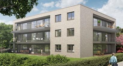 Eigentumswohnung-Duelmen-Brokweg
