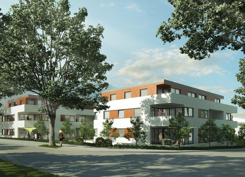 Eigentumswohnung-Duelmen-Brokweg-3
