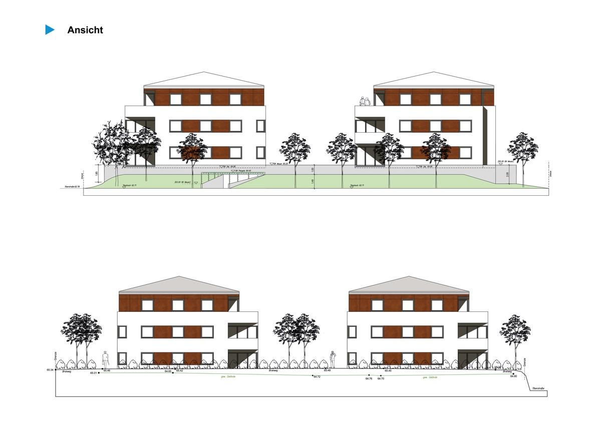 Eigentumswohnung-Duelmen-Brokweg-6
