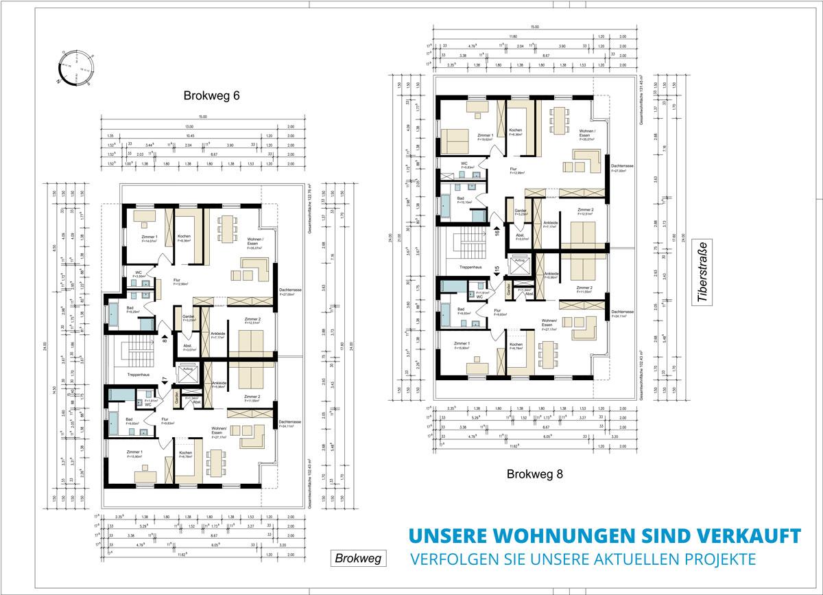 Eigentumswohnung-Duelmen-Brokweg-9