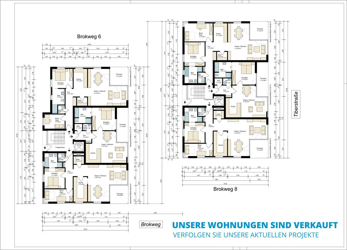 Eigentumswohnung-Duelmen-Brokweg-8