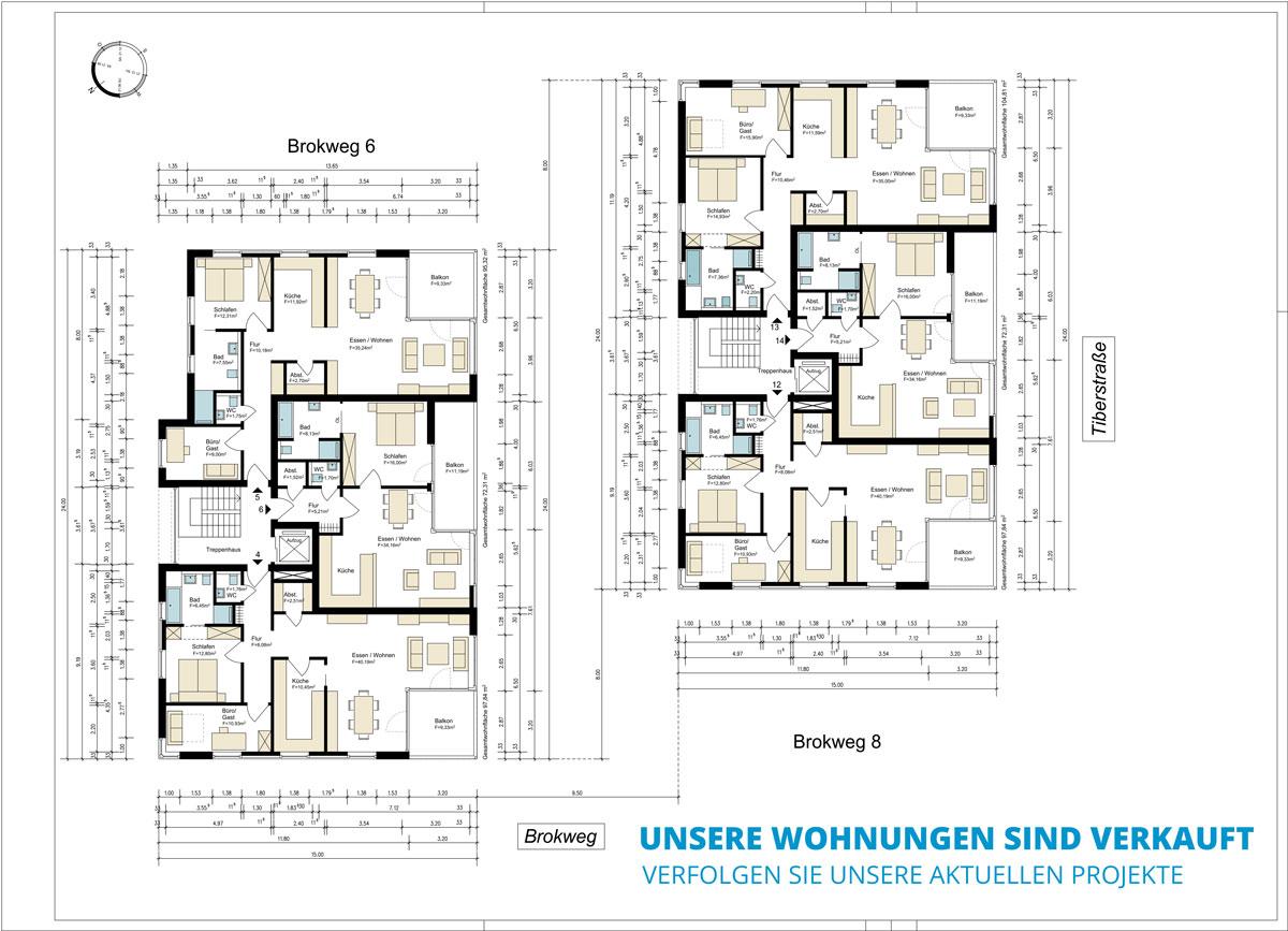 Eigentumswohnung-Duelmen-Brokweg-10