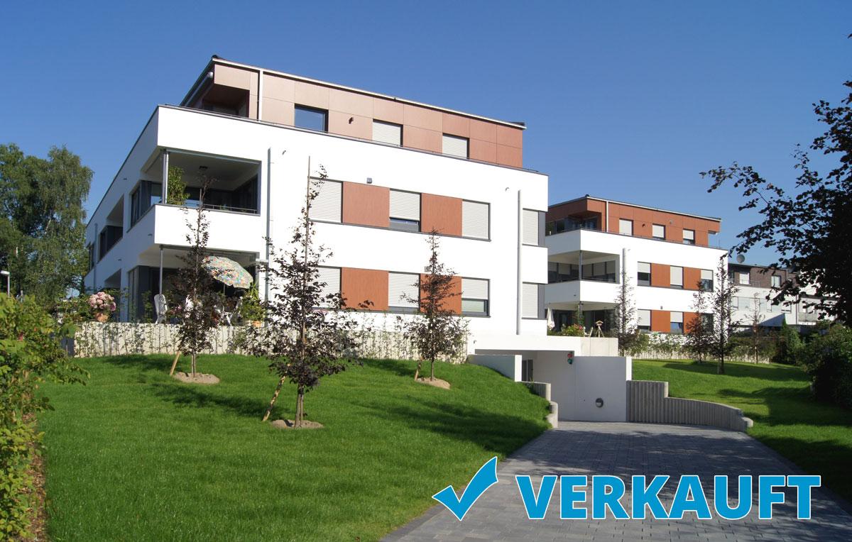 Eigentumswohnung-Duelmen-Brokweg-2