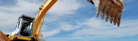 Haus bauen Baugebiet in Seppenrade Grundstück Leversumer – Alte Heide